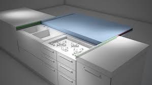 application ikea cuisine plan de travail coulissant ikea optimisation espace cuisine