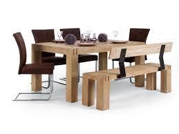table et banc de cuisine table avec banc cuisine 0 table banc cgrio