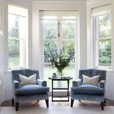 Used Armchairs Best 25 Swivel Chair Ideas On Pinterest Upholstered Armchairs For