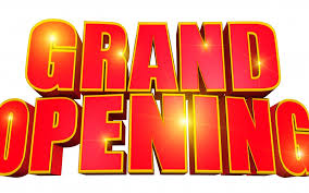 grand opening ribbon grand opening ribbon cutting event united dialysis center
