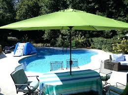 Overstock Patio Umbrella Idea Overstock Patio Umbrellas For Large Size Of Umbrellas On Sale