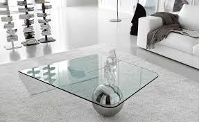 glastisch wohnzimmer wohnzimmertisch holz einfaches design holztisch mit schublade