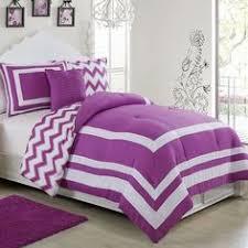Purple Comforter Set Bedding Twin by Bedding Sets Twin For Girls 5 Piece Purple Comforter Set Teen Kids