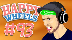 happy wheels hacked full version all 25 characters what i think about happy wheels only the best free games