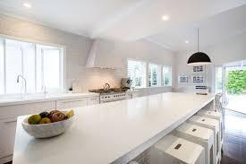 ashgrove u2014 style kitchens by design
