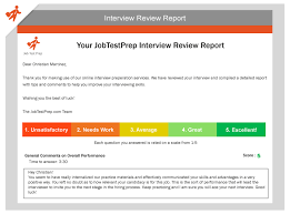 How To Prepare A Resume For Job Interview Harrods Assessment Centre And Interview Questions Preparation