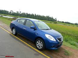 nissan renault car renault scala vs nissan sunny choosing between the siblings