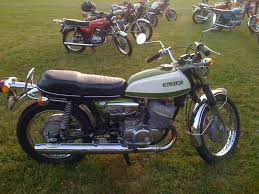 list of suzuki motorcycles wikipedia