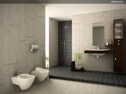 rifare il bagno prezzi quanto costa rifare un bagno e come spendere meno