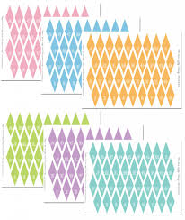 colors make your own banner free together with free printable