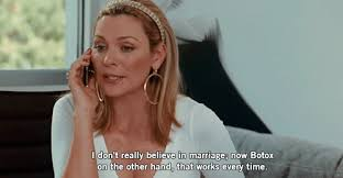 Sex And The City Meme - 25 of samantha jones best quotes on sex and the city that still