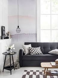 Very Small Sofa Beds 39 Best Banken Images On Pinterest Sofa Sofa Couch And Living