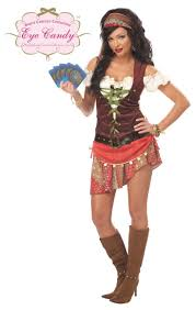 1149 best costumes images on pinterest costume ideas costumes