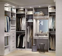 exemple dressing chambre dressing architecture dimension coucher blanches modele model image
