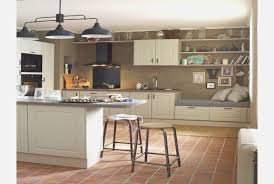 cuisines leroy merlin delinia inspirational cuisine delinia leroy merlin best of hostelo