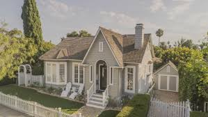 santa barbara homes for sale santa barbara real estate ca sibelle