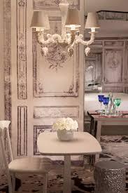 Design Your Own Home Las Vegas by Best 25 Las Vegas Suites Ideas On Pinterest Suites In Las Vegas