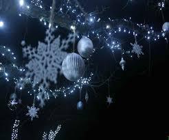 teal christmas lights christmas lights decoration