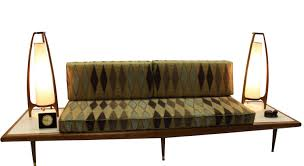 Discounted Mid Century Modern Furniture by Furniture Inexpensive Modern Furniture Vintage Modern Couch