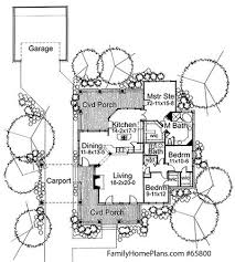 Airplane Bungalow House Plans Airplane Bungalow House Plans 1920 U0027s Craftsman Bungalow House