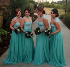 mint green plus size bridesmaid dresses dress images