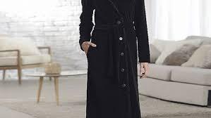 bernard solfin robe de chambre removerinos com chambre