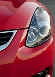 nissan altima coupe air suspension 2013 nissan altima reviews and rating motor trend