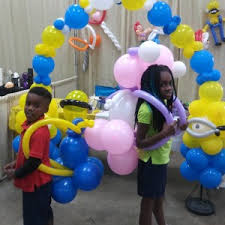nashville balloon delivery the best balloon twisters in clarksville tn gigsalad