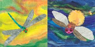 Mac Dre Genie Of The Lamp Mp3 by Flutter Fly Indestructibles Kaaren Pixton 9780761156970