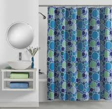 Kohls Curtain Rods Kohls Shower Curtain Rod Casanovainterior