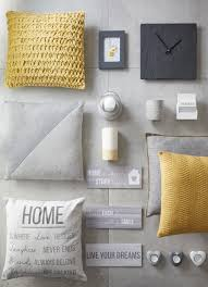 a great colour palette that is warm inviting and comforting grey