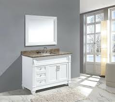 Marble Sink Vanity Marble Sink Vanity 72 Sink Vanity Marble Top Diaryproject Me