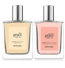 value sets fragrance philosophy