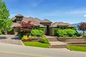 coral gables luxury homes kelowna luxury homes and kelowna luxury real estate property