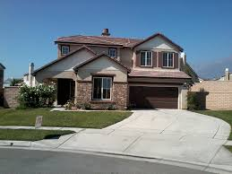 southern california home sales dip in november kpbs