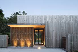 modern home architects bates masi architects award winning modern architect htons