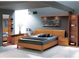 natural wood bedroom furniture brescia complete modern natural wood bedroom set queen king