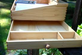 Diy Drafting Desk by Table Exciting Diy Portable Drafting Table Biantable Writing Desk