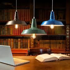 industrial halogen light fixtures find more pendant lights information about loft american style