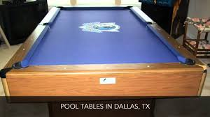 craigslist pool table movers pool tables dallas tx polo pool table mover youtube