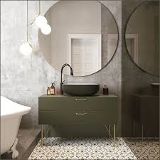 Modern Bathroom Mirrors For Sale New Bathroom Mirrors For Sale I Studio Me 2018