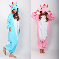 onesies for adults halloween new animal sleepsuit pajamas costume cosplay unicorn onesie