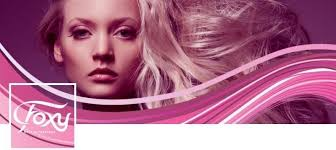 foxy hair extensions metrocentre foxy hair extensions hairdresser in newcastle newcastle upon