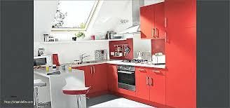 idee cuisine design cuisine design 2017 glanzend tendance 2017 cuisine couleur maison