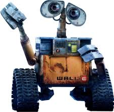 wall e png difficulty bitcoin calculator