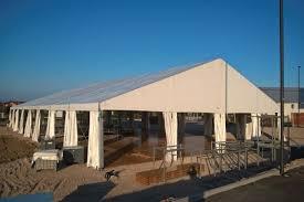 noleggio capannoni noleggio gazebo noleggio tensostrutture e tendostrutture prezzi