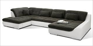 big sofa schwarz wohnlandschaft cardiff big sofa ecksofa schwarz weiß grau 6523