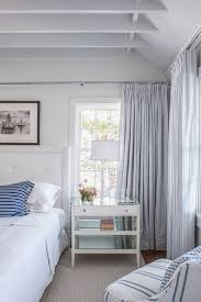 65 best images about beach y coastal home on pinterest seagrass