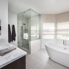 Number One Bathroom One Week Bath 33 Photos U0026 51 Reviews Contractors 15145