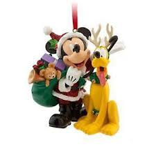mickey mouse ebay